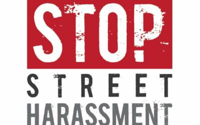 "Take action against Ashland's ""Stop + ID"" Law"