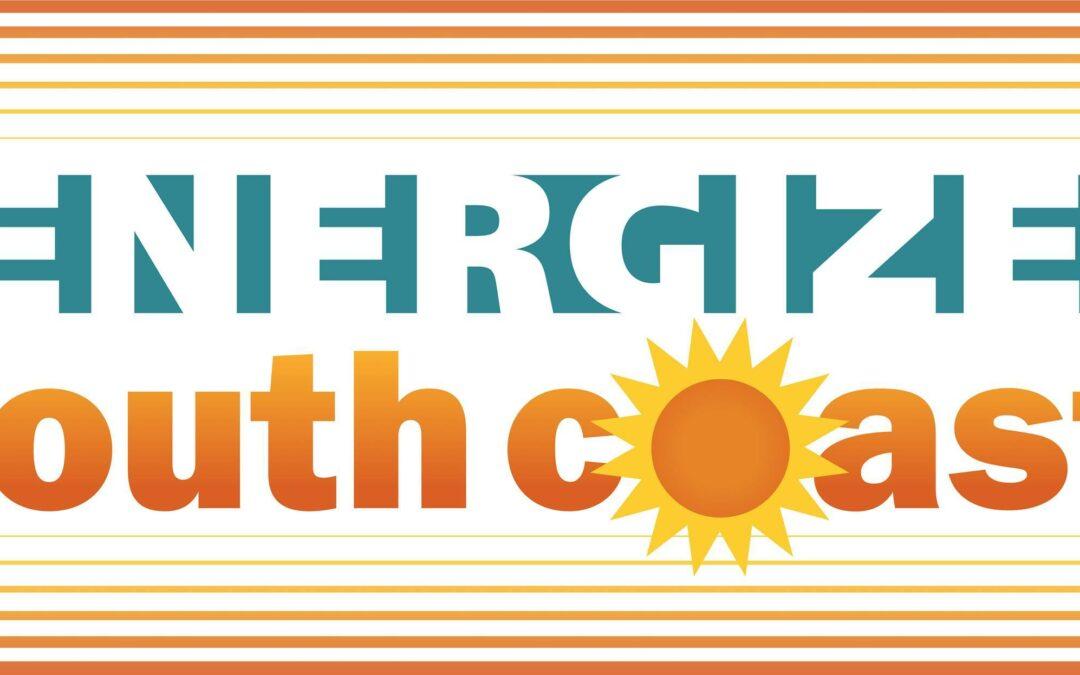 Energize South Coast